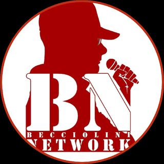 BECCIOLINI NETWORK