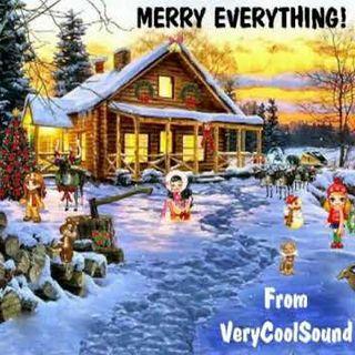 Brenda Lee - Rockin Around the Christmas Tree