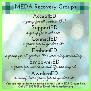 WBZ Cares: MEDA Treatments