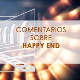 FICM 15.04 - Happy End