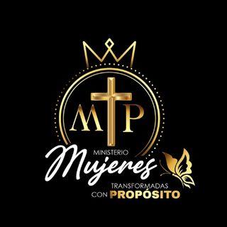 Ministerio MTP