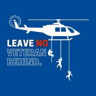 Veterans Health Equity: Leave No Veteran Behind