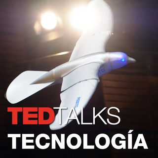 Seres humanos digitales que lucen igual a nosotros | Doug Roble