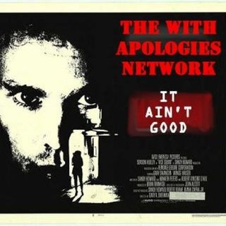The WithApologies Network