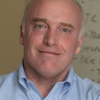 Integrating Inclusion: Collaboration and DEIB — what should change? w/Babson College's Rob Cross