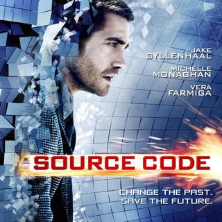 "Premiere - Weekly Online Movie Gathering - Movie ""Source Code"" with David Hoffmeister"