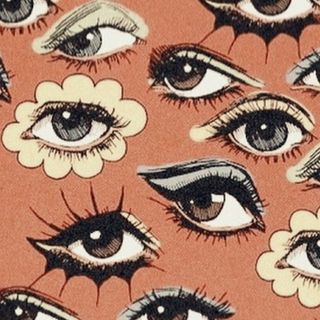 Primer capitulo: El grito la obra de arte de Edvard Munch (Inspírate a escucharla)