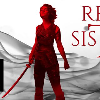 Red Sister- Episode 4