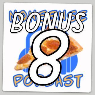 Televisión Perver - Bonus 8