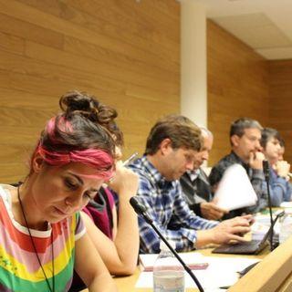 #GetafeDespierta: Ahora Getafe y su autodestrucción, comentado por periodistas locales