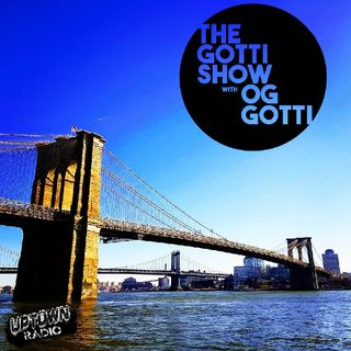 The Mid Day Mix Show On UpTown Radio All Hits All New No Talk #Worldstarhiphop