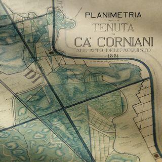 Ca' Corniani