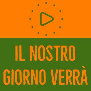 1 | Narrazioni sanitarie dall'Umbria, con il dott. Francesco Balducci