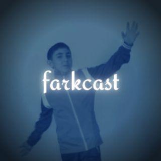 """Farkcast S1B1 """"Yüzüklerin Efendisi Sevdamız"""""""