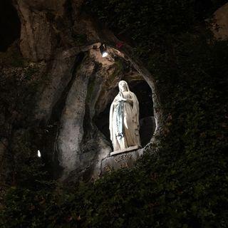 L'omelia di Domenica 2 giugno 2019, Ascensione del Signore