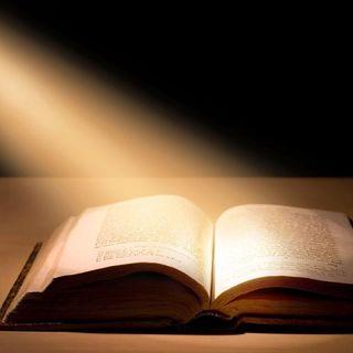 Bibliologia (Parte 1)