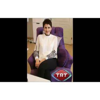 2) Şema Modları ve Mod Terapisi - Psikoterapist