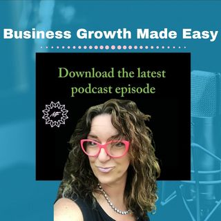 Business Growth Made Easy