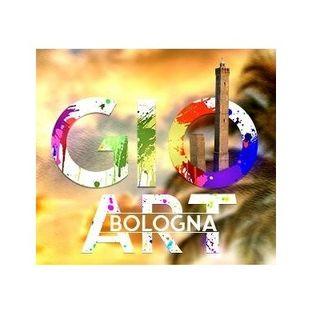 #sgp L'Arte é troppo Out?