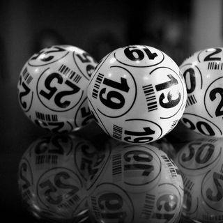 ¿Existe una fórmula para ganarse la lotería? Un hombre asegura tenerla
