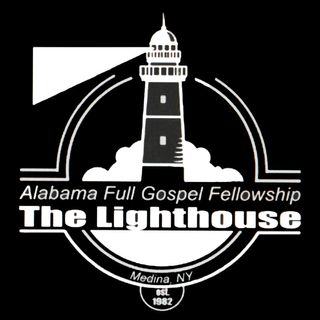 The Lighthouse - Sermon Messages