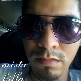 El_amor_real_mista_killa_originals_records