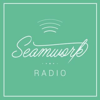 Episode 4: It's Worth It with Sadie Roberts of Tradlands