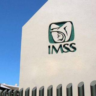 IMSS aseguró que se mantiene estable el nivel de abasto de los medicamentos contra el Cáncer