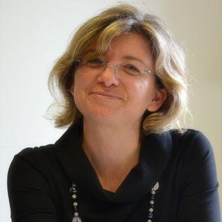 Loriana Pelizzon - Gli Eurobond sociali del Sure: cosa sono e come possono aiutare