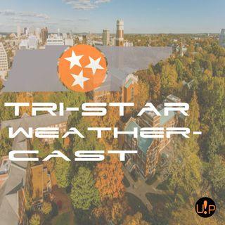 Tri-Star WeatherCast