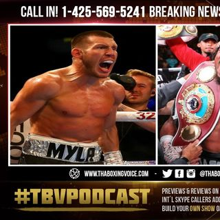 ☎️ Demetrius Andrade vs Liam Williams🔥 April We Rip that WBO Strap From Poopy Andrade❗️😱
