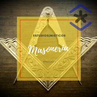 Masonería