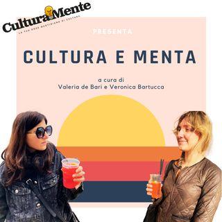 Cultura & Menta: Millennials VS Genz