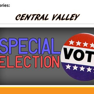 ONME Local Central Valley: Here's a review of upcoming elections this summer and fall