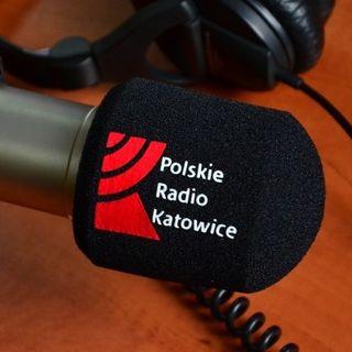 Kozetka odc. 3 Depresja | Radio Katowice