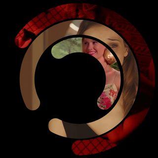 """""""Siamo serie"""": guida ai tesori nascosti dello streaming / 6"""