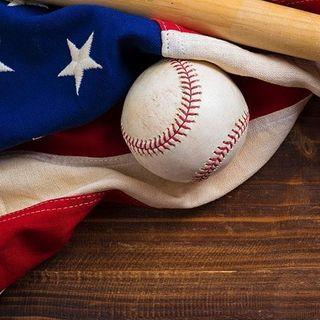 Beisbol de Grandes Ligas podría regresar el 4 de Julio