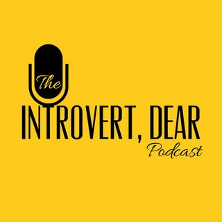 Episode #08: How to Win Friends & Influence People, Introvert Style