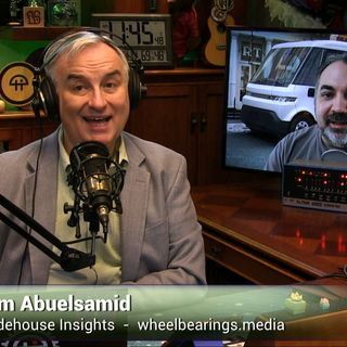 Leo Laporte - The Tech Guy: 1763
