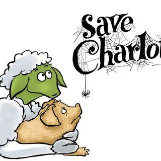 Save Charlotte
