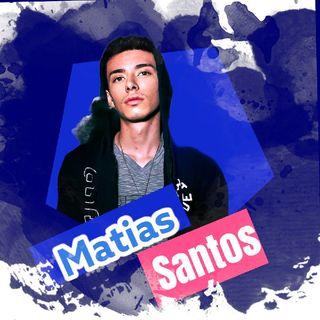 Podcast by Matias Santos | Elisa Lam e o Hotel Cecil - Episódio 01