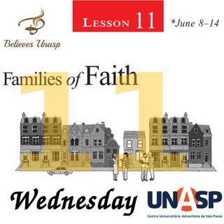 Sabbath School Jun-12 Wednesday