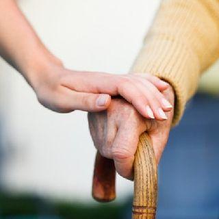 Frontiere diaconali, un ragionamento sui servizi con gli anziani