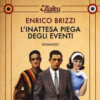 Speciale 7 - Fantafascismo, ucronie d'Italia