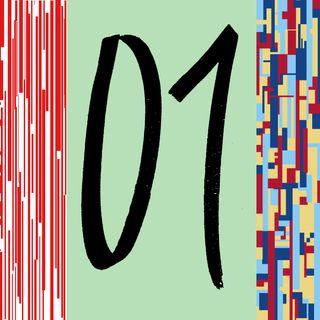 EP01 - Bilbao: Senza Messi
