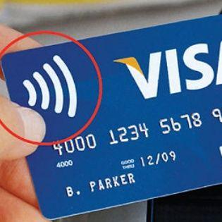 ACS: RFID Tags, Megabus And More