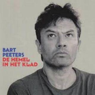 Bart Peeters - Hemel
