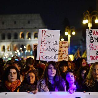 EU og det italienske valg - 10. marts 2018