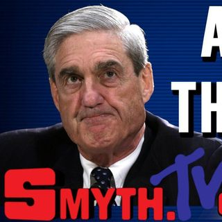 (AUDIO) mythTV! 7/24/19 #WednesdayWisdom Mueller Highlights with Nunes Wikileaks Jordan
