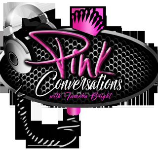 WYTV7 Pink Conversations #9 Fashionably Rooted